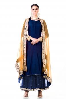 Anju Agarwal