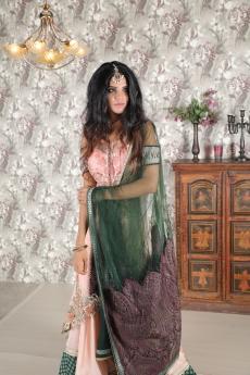 Meena Mehra