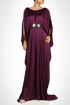 Priya Kataria